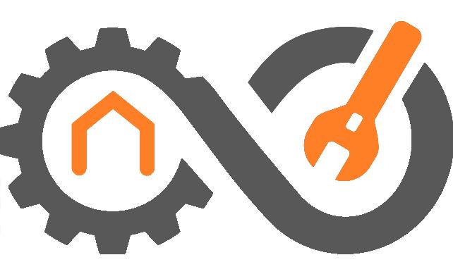 Leidsekruisbeheer logo